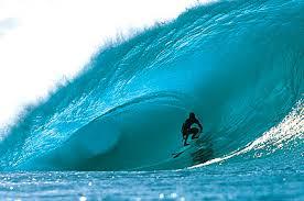 surf-pipeline